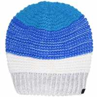Columbia Gyro Beanie Jn01 Super Blue Шапки с козирка