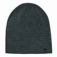 Oneill All Year Beanie Mens Lily Pad Шапки с козирка