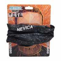 Nevica Original Skuff Blk/Gry Paisley Ски шапки
