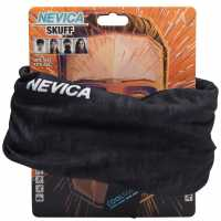 Nevica Reversible Skuff Grey/Blk Forest Ски шапки