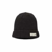 The North Face Мъжки Ръкавици North Face Kelvi Climbing Gloves Mens Black/Beige Ръкавици шапки и шалове