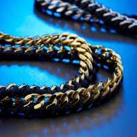 Storm Reminy Bracelet Gold Подаръци и играчки
