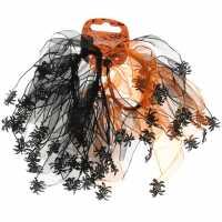Miso Halloween Hair Decorations Ladies Windmills Аксесоари за коса