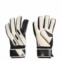 Adidas Вратарски Ръкавици Tiro League Goalkeeper Gloves Unisex  Вратарски ръкавици и облекло