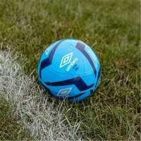 Umbro Spira Blue  Футболни топки