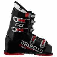 Dalbello Viper 60 Ski Boots  Ски обувки