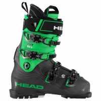 Head Nexo Lyt120 Ski Boots Mens  Ски обувки