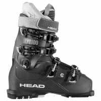 Head Edge Lyt 100 Ski Boots  Ски обувки