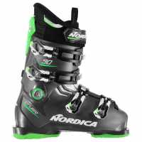 Nordica Cruise 90 Mens Ski Boots  Ски обувки