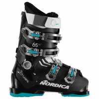 Tecnica Дамски Ски Ботуши Cruise 65 Ladies Ski Boots  Ски обувки