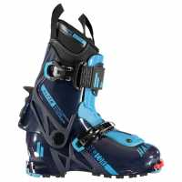 Hagan Core St Touring Boots Ladies  Ски обувки