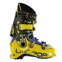 La Sportiva Spectre Mens Ski Boots  Ски обувки