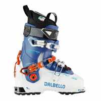 Dalbello Дамски Ски Ботуши Lupo Ax Ladies Ski Boots  Ски обувки