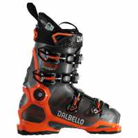 Dalbello Ds Ax 90 Ski Boots Mens  Ски обувки