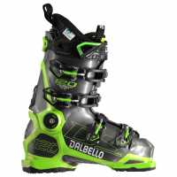 Dalbello Ds Ax 120 Ski Boots Mens  Ски обувки