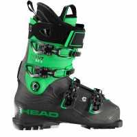 Head Nexo Lyt 120 Ski Boots Mens  Ски обувки