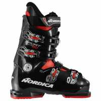 Nordica Sportmachine 80 Ski Boots Mens  Ски обувки