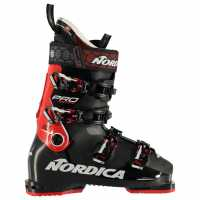 Nordica Pro Machine 110 Ski Boots Mens  Ски обувки