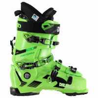 Dalbello Panterra 120 Ski Boots Mens  Ски обувки