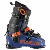 Dalbello Lupo Ax 120 Mens Ski Boots  Ски обувки