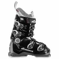 Nordica Speed 85 Skib L01  Ски обувки