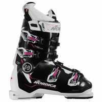 Nordica Speedmachine 105 Ski Boots Ladies  Ски обувки