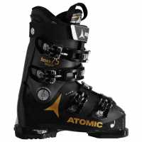 Atomic Hawx Magna 75 Ski Boots Ladies  Ски обувки