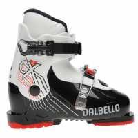 Dalbello Cx 2 Juniors Ski Boots  Ски обувки