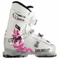 Dalbello Обувки Подрастващи Момичета Gaia 3 Ski Boots Junior Girls  Ски обувки