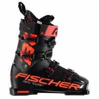 Fischer Rc4 130 Skib Sn01  Ски обувки