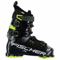 Fischer Ranger 110 Sn01  Ски обувки