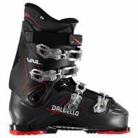 Dalbello Vail Ski Boots Mens  Ски обувки