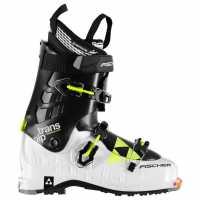 Fischer Transalp Ski Boots Mens  Ски обувки