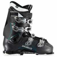 Dalbello Vail Ski Boots Ladies  Ски обувки
