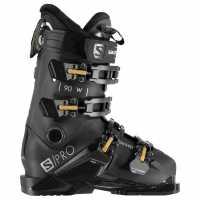 Salomon Дамски Ски Ботуши S Pro 90 Ladies Ski Boots  Ски обувки