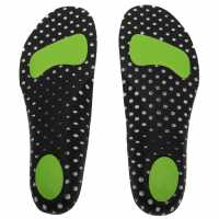 Boot Doc Bd Dynamic 5 Insoles  Стелки за обувки