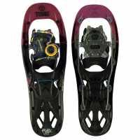 Tubbs Snowshoes Flex Vrt Ladies Black/Purple Мъжки боти и ботуши