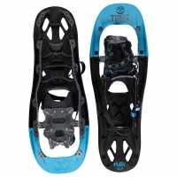 Tubbs Снегоходки За Възрастни Flex Alp Snow Shoes Adults Blue Мъжки апрески