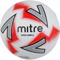 Mitre Super Dimple  Футболни топки