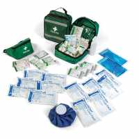 Sports Directory First Aid Pack  Медицински