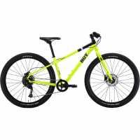 Велосипеди за момичета