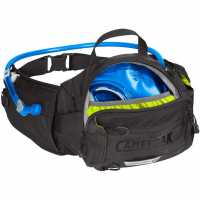 Outdoor Equipment Camelbak Repack Low Rider Waistpack 4 Litre  Бутилки за вода