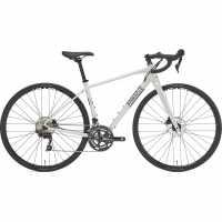 Шосейни и градски велосипеди