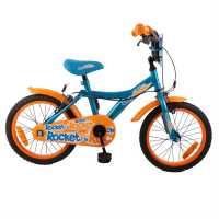 Велосипеди за момчета