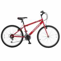 Muddyfox Excel 24 Mountain Bike Junior  Детски велосипеди