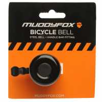 Muddyfox Flick Bell  Колоездачни аксесоари
