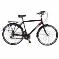Muddyfox Voyager 200 Road Bike  Шосейни и градски велосипеди