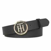 Diem Комплект Риболовни Макари Fs Twin Reel Pack Black Макари за риболов