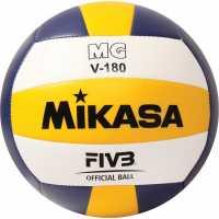 Mikasa Mg V-180 Volleyball  Волейбол