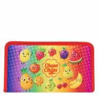 Chupa Chups Chups Pencil Case  Подаръци и играчки